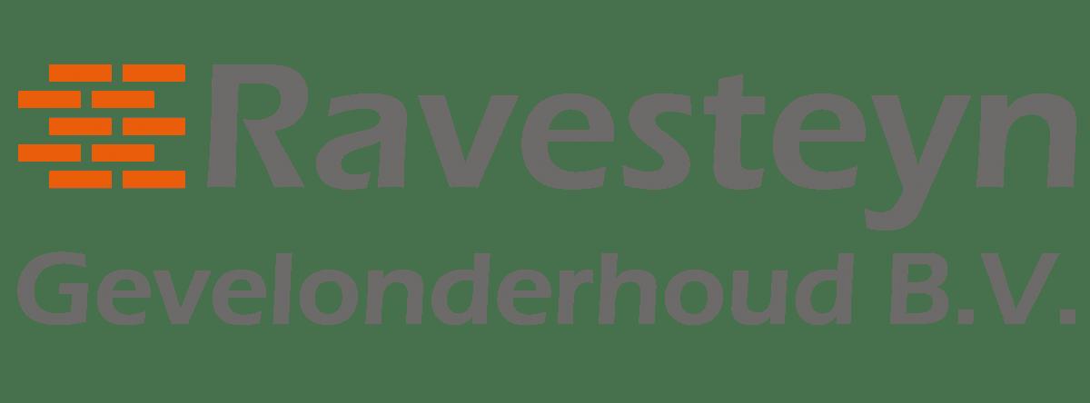 Logo Ravesteyn Gevelonderhoud